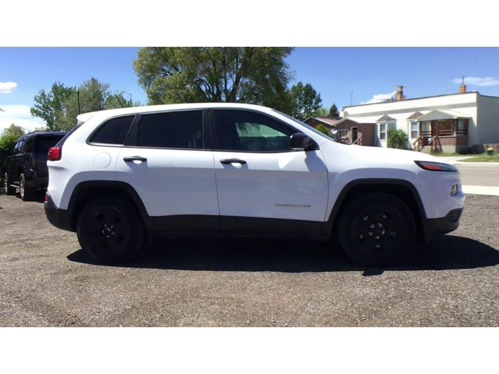 dealerslink_s3_amazonaws_com-vehicles-1354-171098T-60b9740d6e7ed_jpg