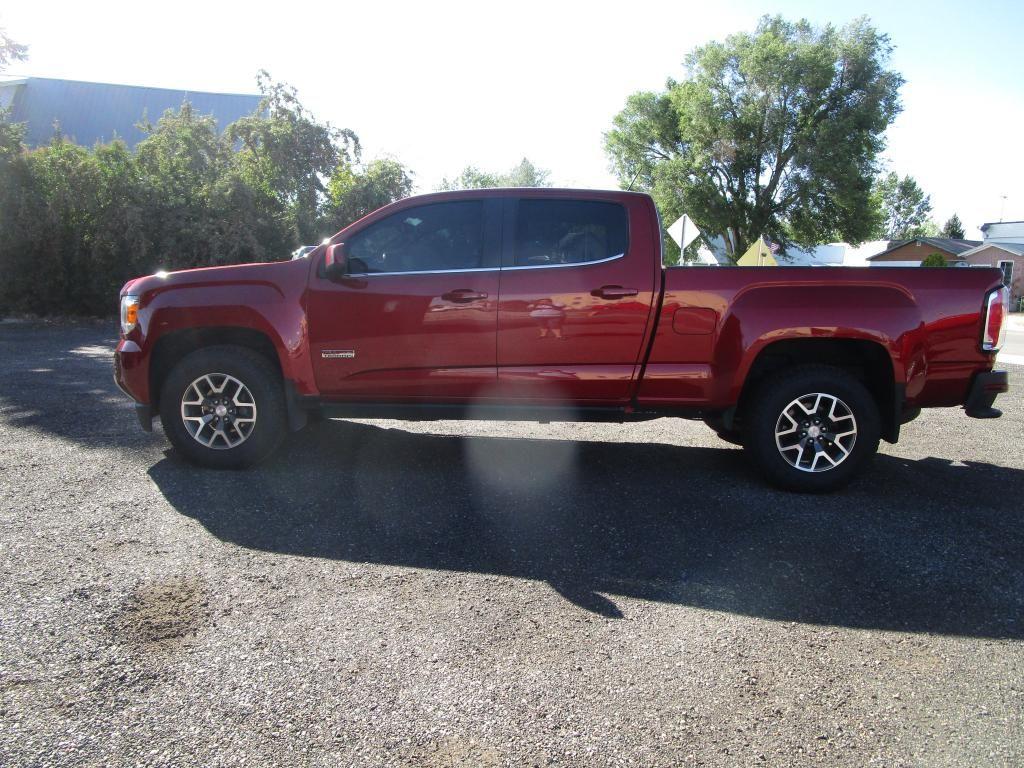 dealerslink_s3_amazonaws_com-vehicles-1354-171499T-F2EE9278043F1A2C595549FE1B3E11F6_jpg