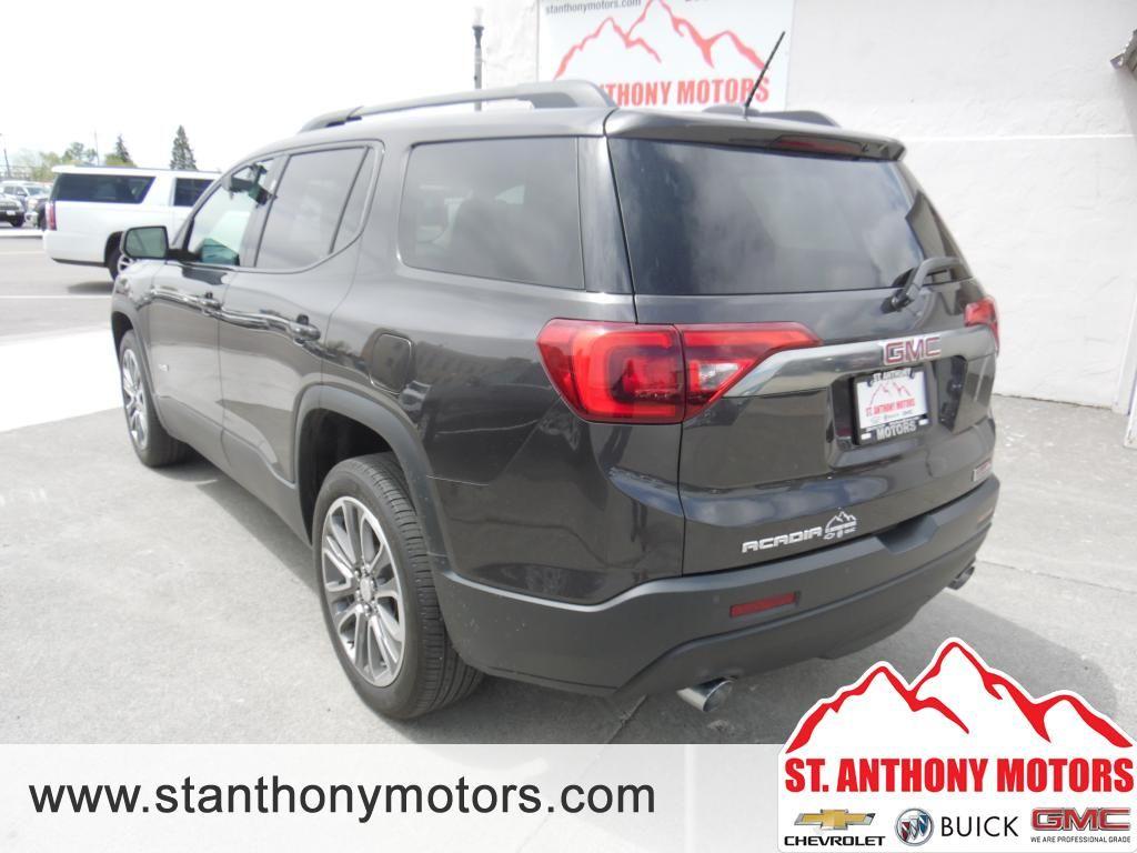 dealerslink_s3_amazonaws_com-vehicles-1354-171696A-FE9F2410E11DAD1385BE0D67DDD283E9_jpg