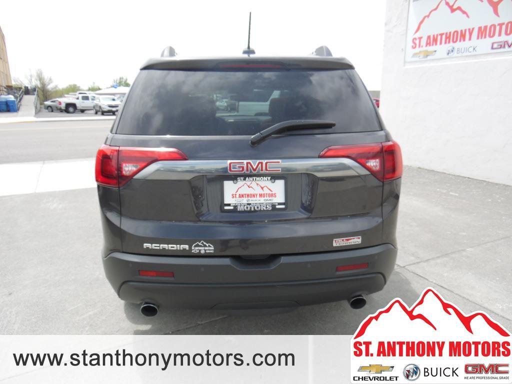 dealerslink_s3_amazonaws_com-vehicles-1354-171696A-FE9F31EDB4583270D42F89D45A954864_jpg