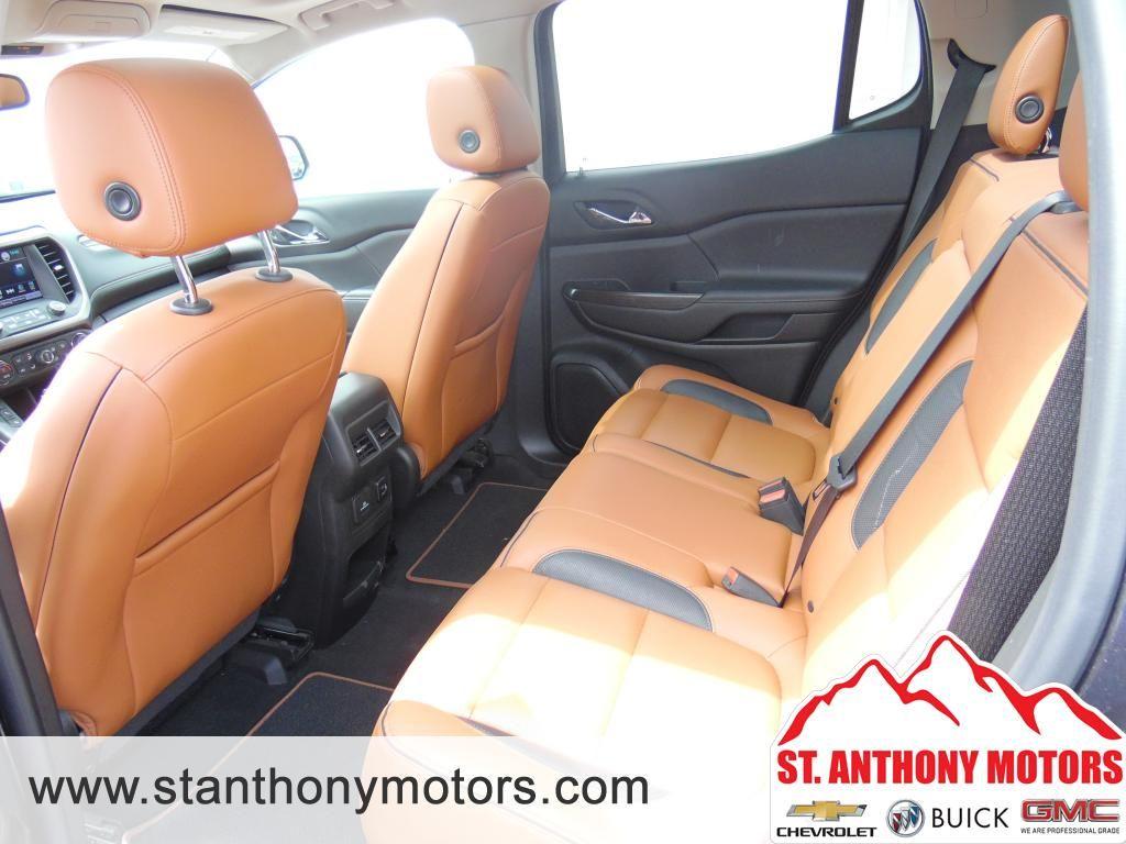 dealerslink_s3_amazonaws_com-vehicles-1354-171696A-FE9F6400AEC762C89F0360916733D4E8_jpg