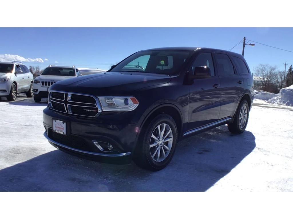 dealerslink_s3_amazonaws_com-vehicles-1354-172116T-6035b93a2185e_jpg