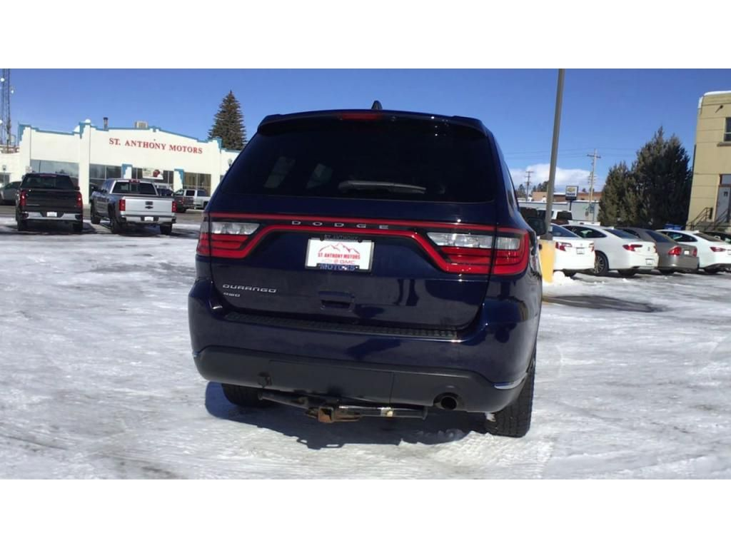 dealerslink_s3_amazonaws_com-vehicles-1354-172116T-6035b93b605b2_jpg