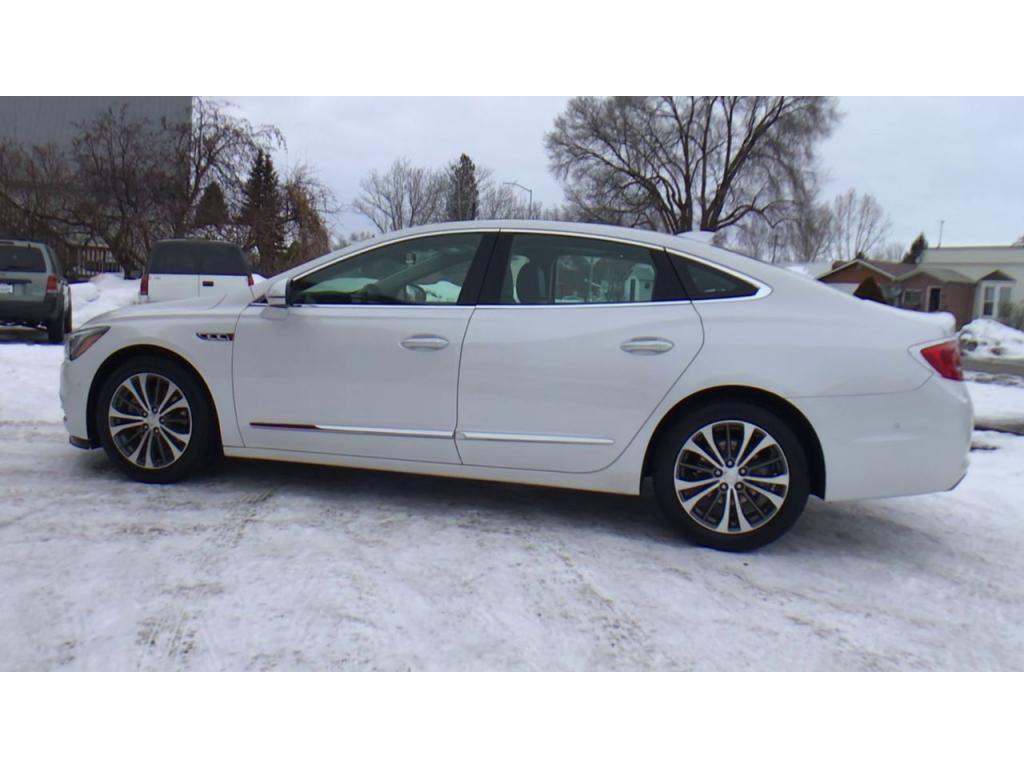 dealerslink_s3_amazonaws_com-vehicles-1354-172506T-6025d1ab1f154_jpg