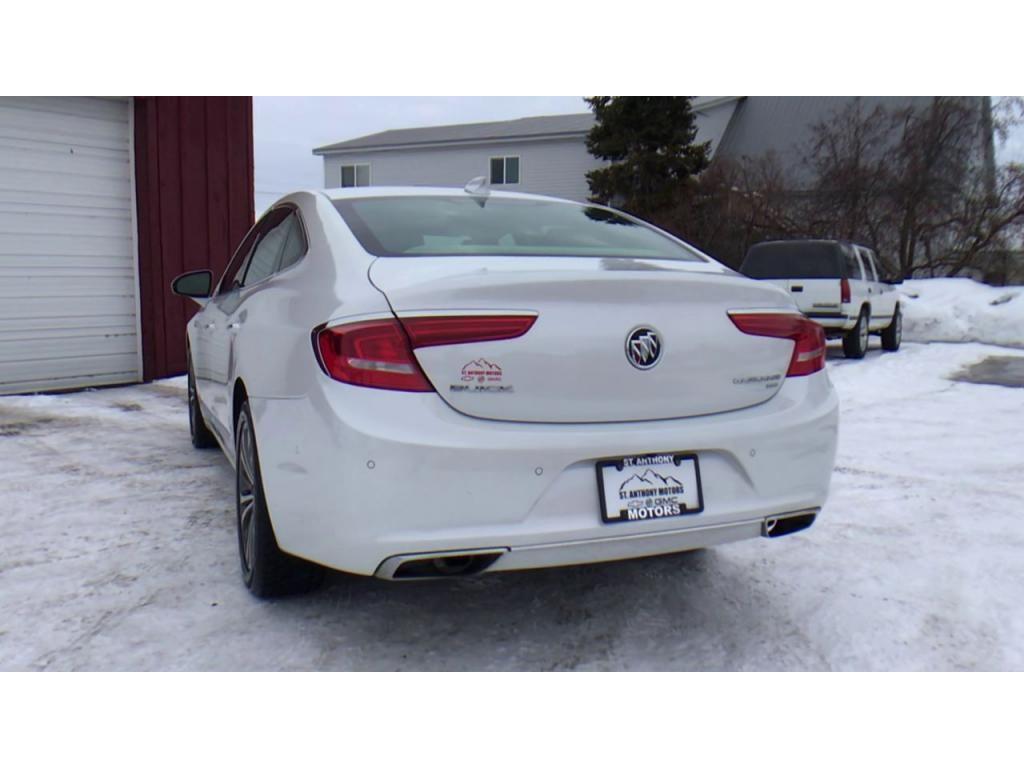 dealerslink_s3_amazonaws_com-vehicles-1354-172506T-6025d1ab68d14_jpg
