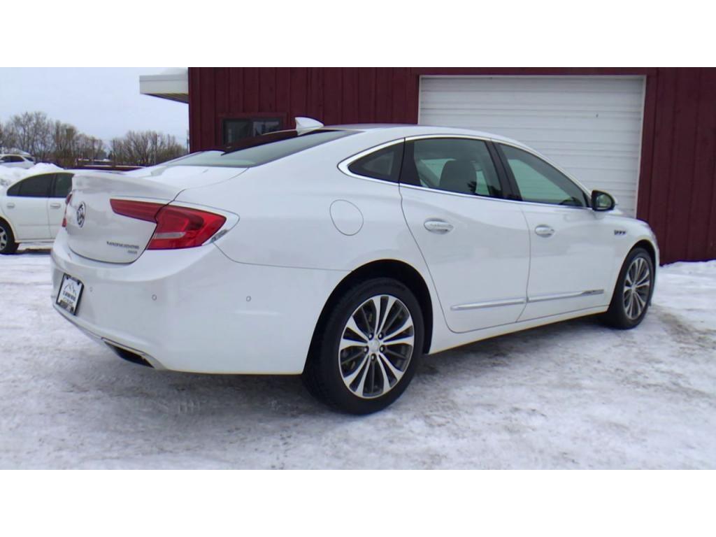 dealerslink_s3_amazonaws_com-vehicles-1354-172506T-6025d1abd8193_jpg