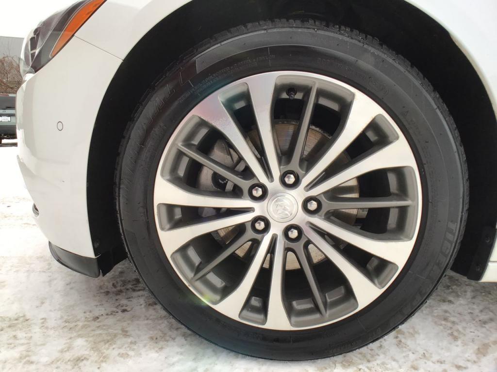 dealerslink_s3_amazonaws_com-vehicles-1354-172506T-6025d1ac7c8cc_jpg