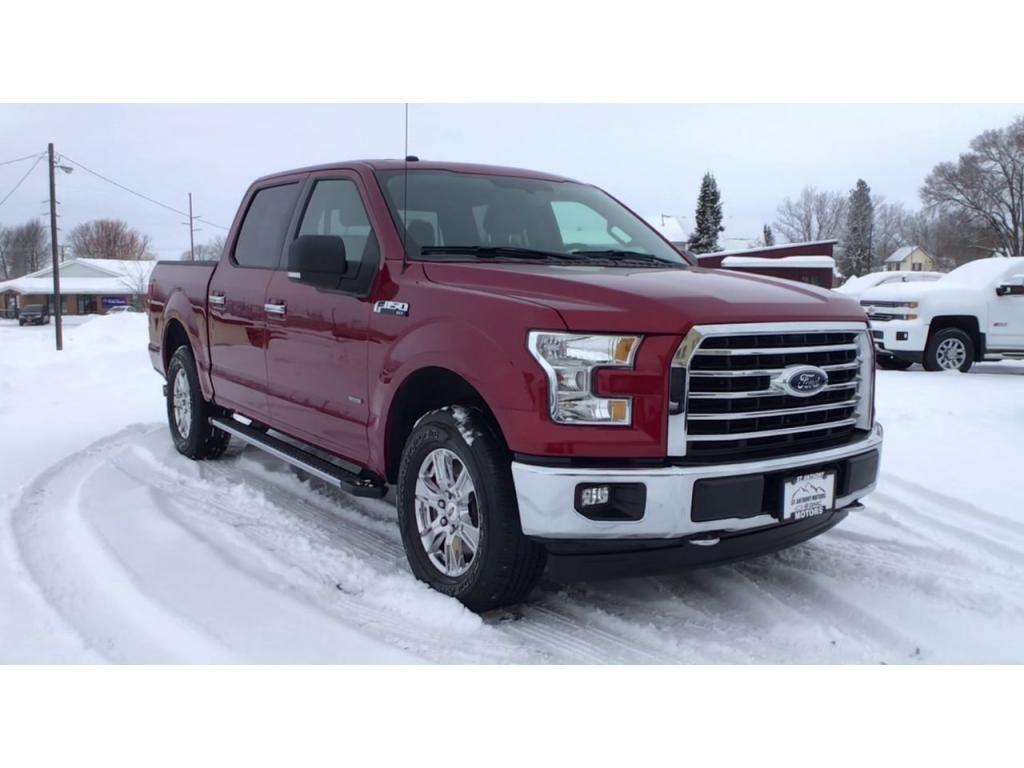 dealerslink_s3_amazonaws_com-vehicles-1354-174378T-600b248094910_jpg