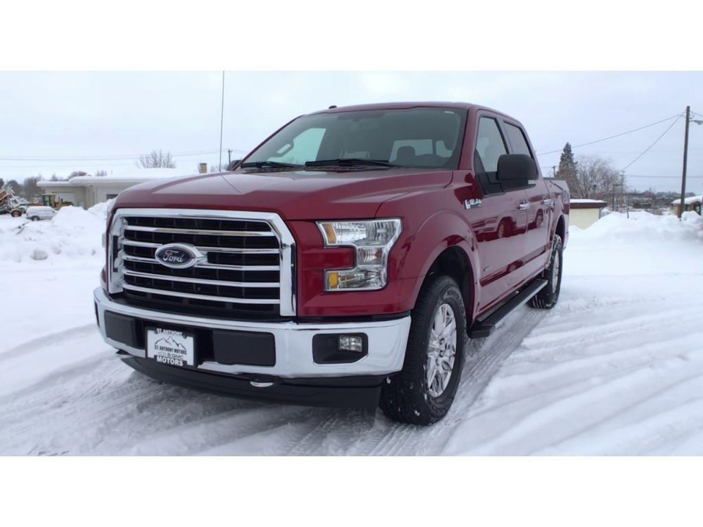 dealerslink_s3_amazonaws_com-vehicles-1354-174378T-600b2480e36ef_jpg