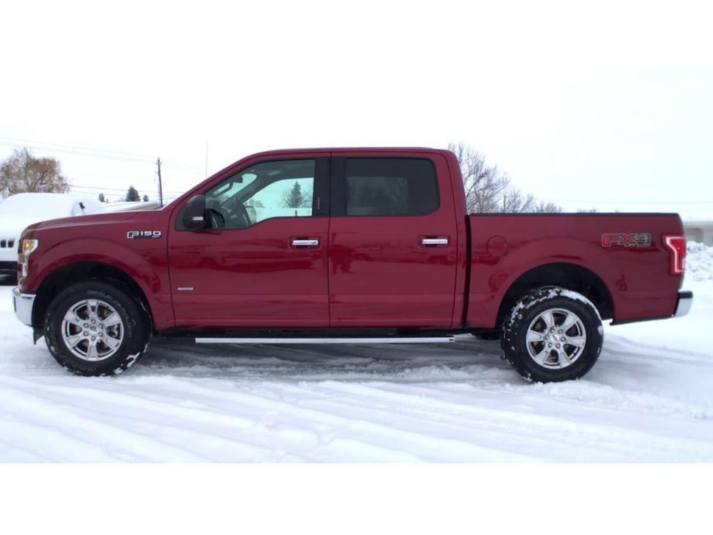 dealerslink_s3_amazonaws_com-vehicles-1354-174378T-600b24819993a_jpg
