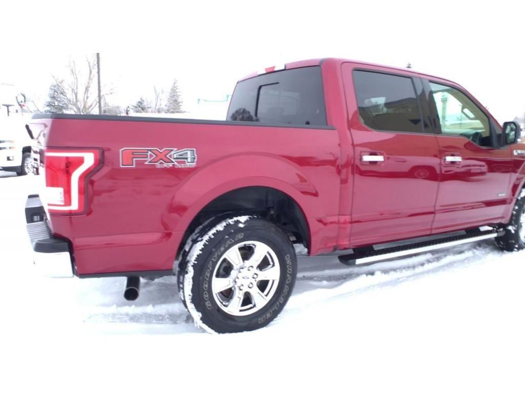 dealerslink_s3_amazonaws_com-vehicles-1354-174378T-600b248296823_jpg
