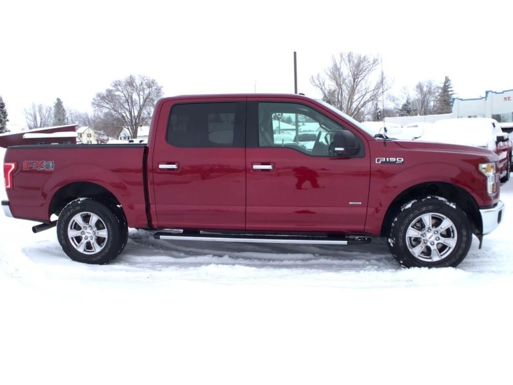 dealerslink_s3_amazonaws_com-vehicles-1354-174378T-600b2482ea390_jpg