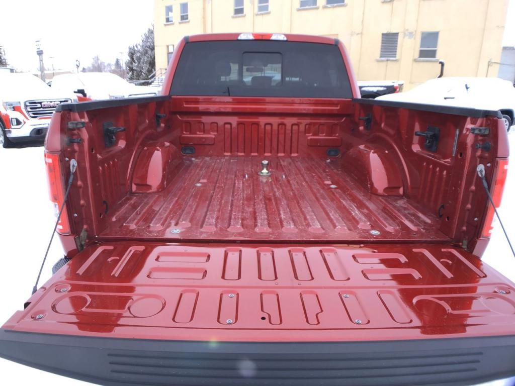 dealerslink_s3_amazonaws_com-vehicles-1354-174378T-600b24839c315_jpg