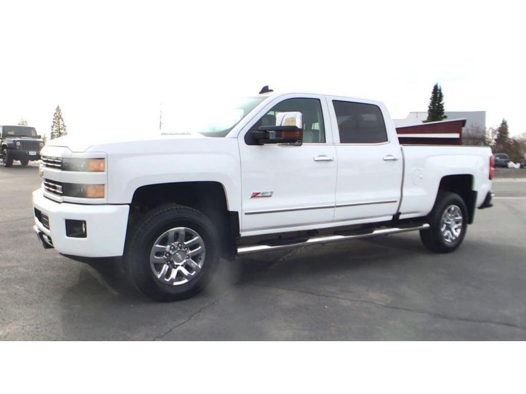 dealerslink_s3_amazonaws_com-vehicles-1354-176586T-5fbc5a9acf385_jpg