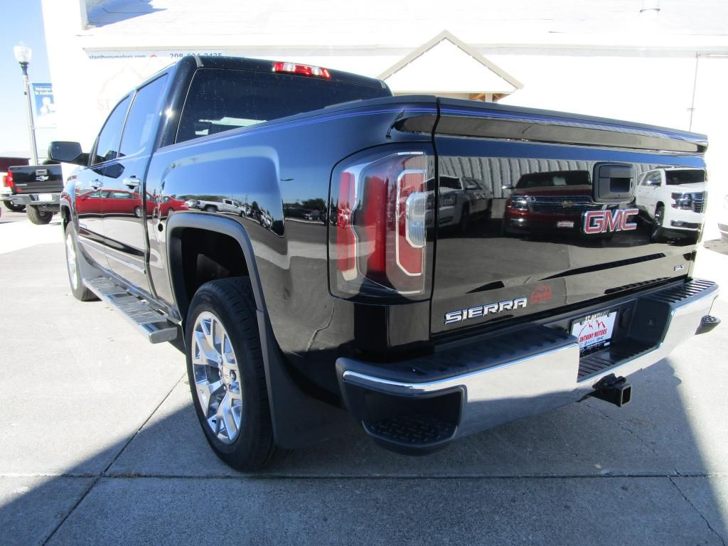 dealerslink_s3_amazonaws_com-vehicles-1354-176588T-47BFCE32B22EDDBBC1B031082973EAAB_jpg