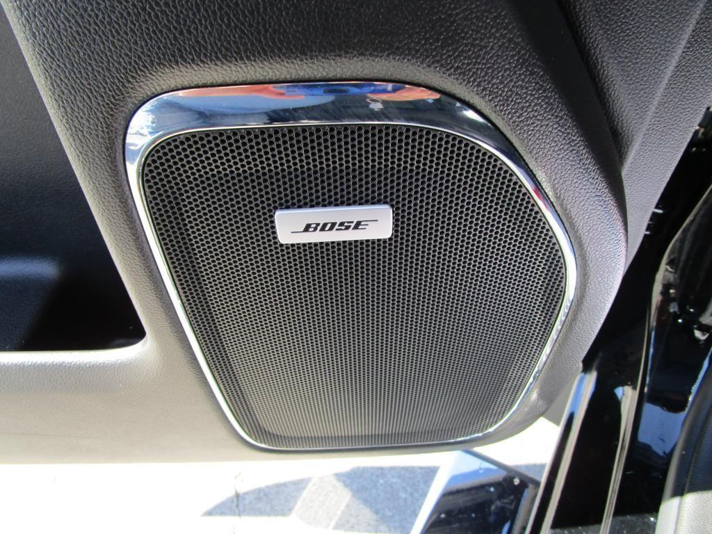 dealerslink_s3_amazonaws_com-vehicles-1354-176588T-47C012549273556E2CB78F7B1355A4F4_jpg