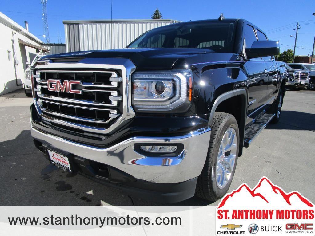 dealerslink_s3_amazonaws_com-vehicles-1354-176588T-47C579F4D7412AA441585537EEBEC8A8_jpg