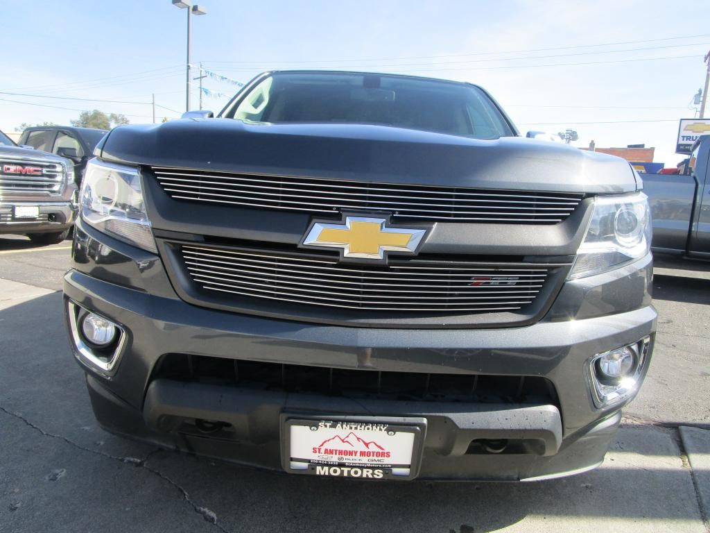 dealerslink_s3_amazonaws_com-vehicles-1354-178043A-5380BEBDD7A40C1577353DCAE216068E_jpg