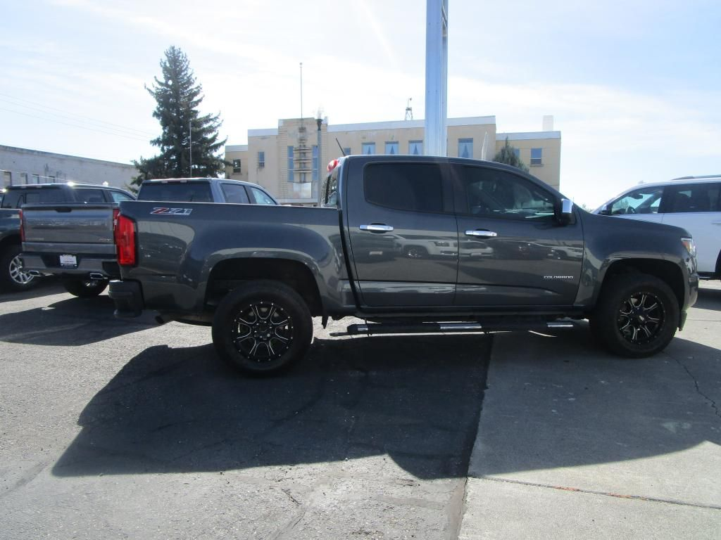 dealerslink_s3_amazonaws_com-vehicles-1354-178043A-5380D7B6B4BA91CB588A617163524499_jpg