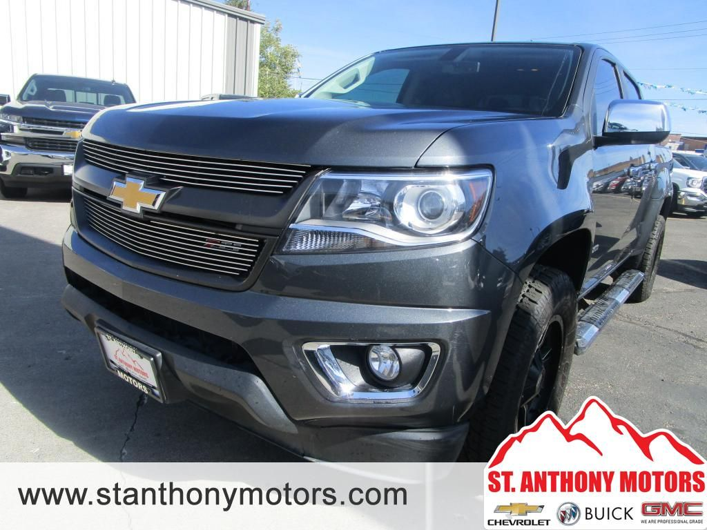 dealerslink_s3_amazonaws_com-vehicles-1354-178043A-538307640F13472B9DBC0082F68B4ABC_jpg
