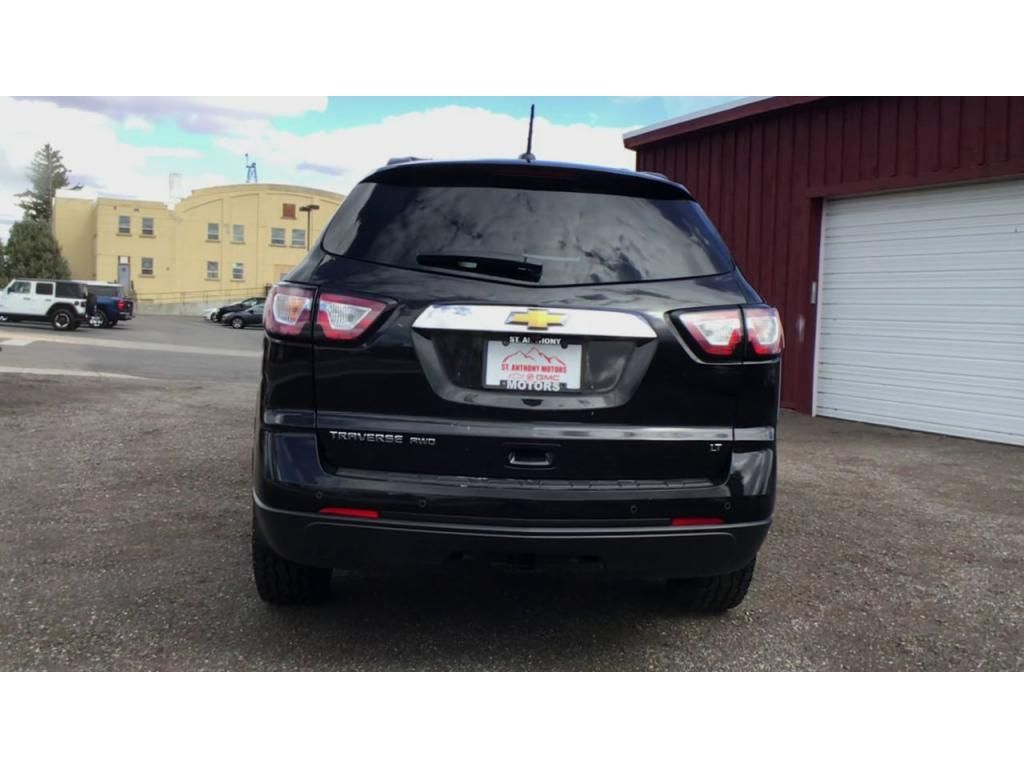 dealerslink_s3_amazonaws_com-vehicles-1354-178223T-6090e9ec9d971_jpg