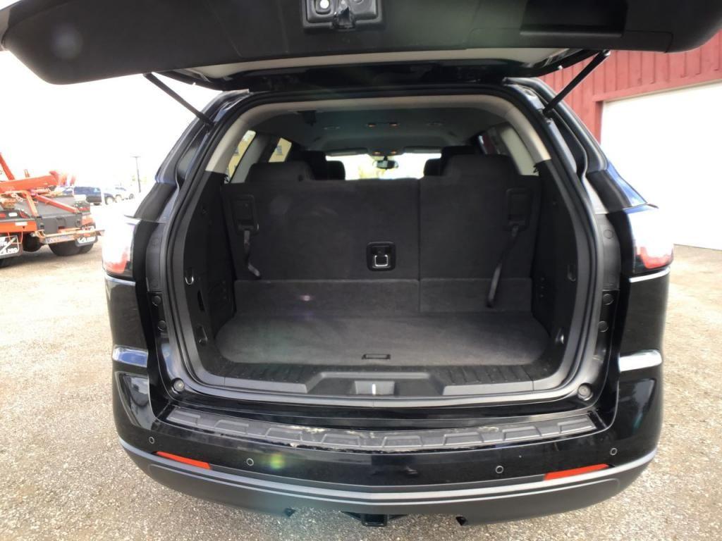 dealerslink_s3_amazonaws_com-vehicles-1354-178223T-6090e9ee0e323_jpg