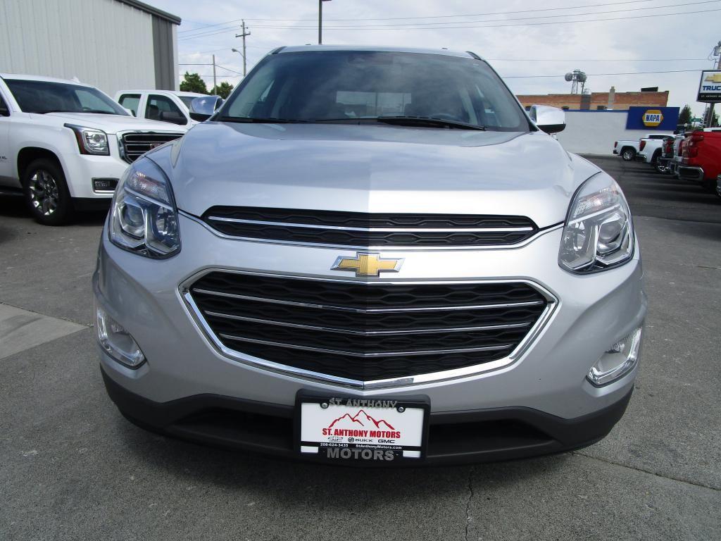 dealerslink_s3_amazonaws_com-vehicles-1354-178848A-E7A3D027C9ECA7D6C3E2803BC4DC4E60_jpg