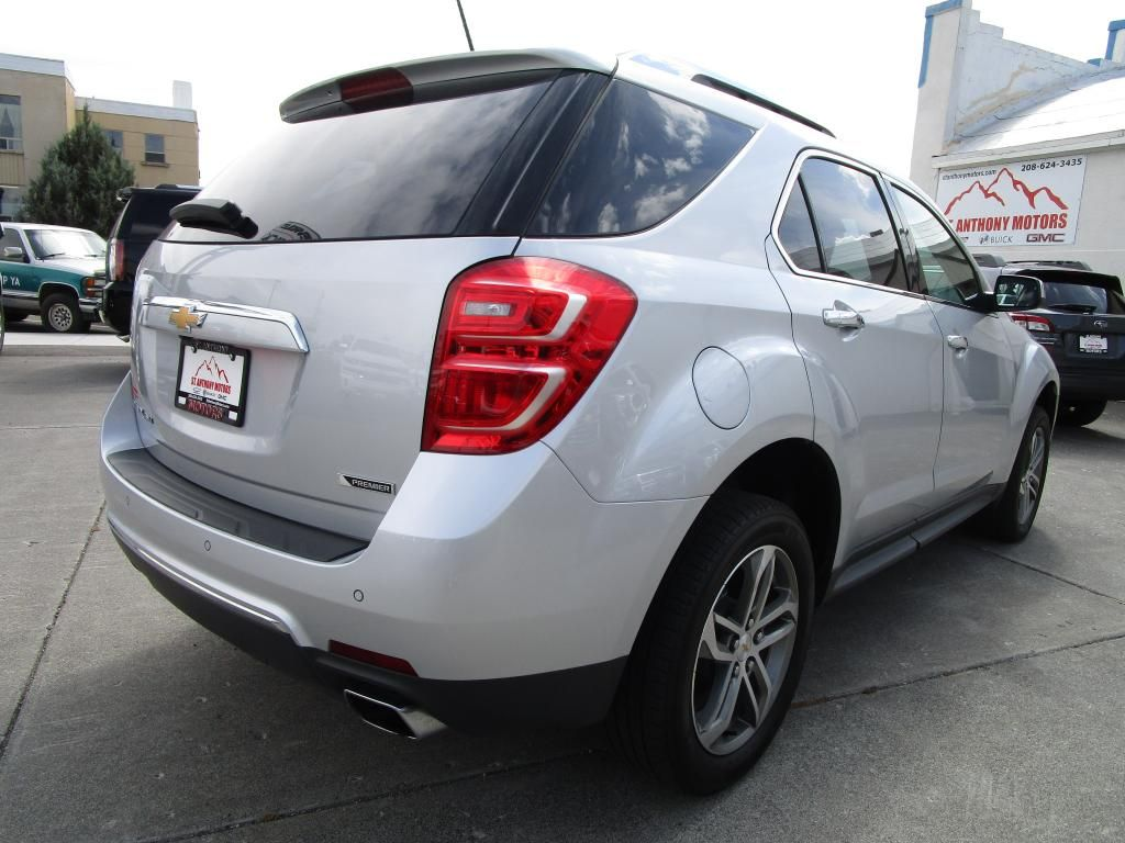 dealerslink_s3_amazonaws_com-vehicles-1354-178848A-E7A3FA30CD23E408C36F165D6134660A_jpg