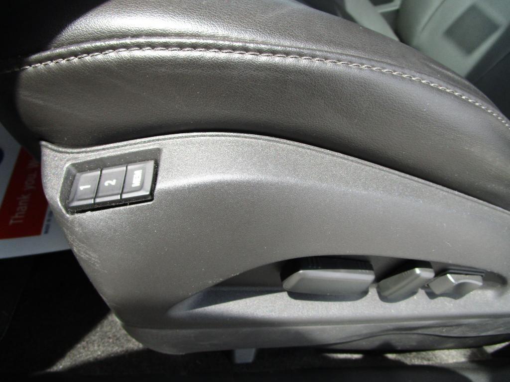 dealerslink_s3_amazonaws_com-vehicles-1354-178848A-E7A43F0102E5E306BA2304AF0E5AD2CF_jpg
