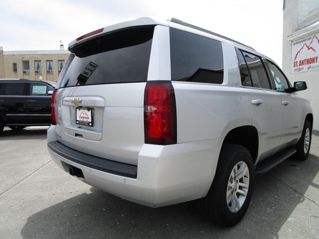 dealerslink_s3_amazonaws_com-vehicles-1354-180204P-E3F7DD14D8B7733E2A9A2A6CF918D416_jpg