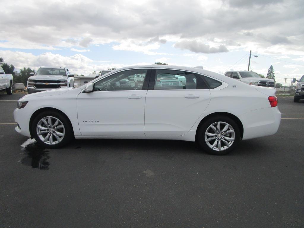 dealerslink_s3_amazonaws_com-vehicles-1354-180337P-8FFC479E9864F41A0401C4788FF20D8D_jpg