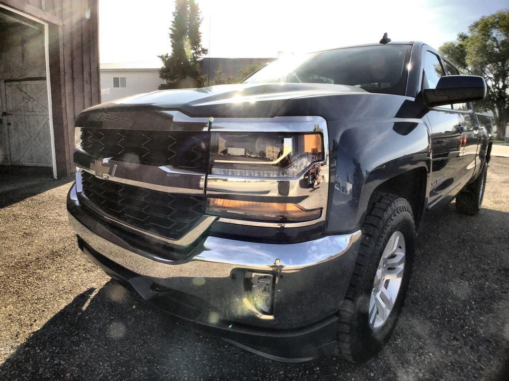dealerslink_s3_amazonaws_com-vehicles-1354-182042T-611560b203e8c_jpg