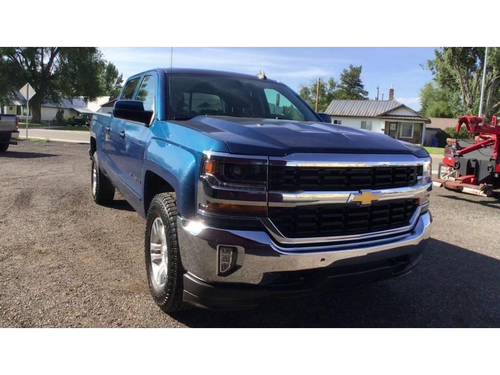 dealerslink_s3_amazonaws_com-vehicles-1354-182042T-611560b26922f_jpg