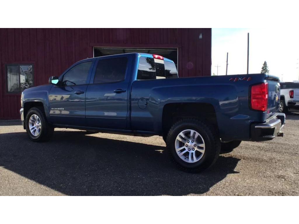 dealerslink_s3_amazonaws_com-vehicles-1354-182042T-611560b38b13c_jpg