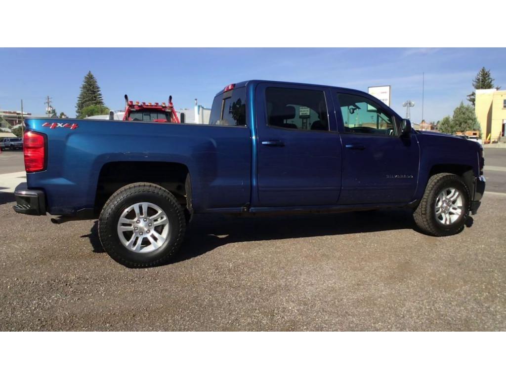 dealerslink_s3_amazonaws_com-vehicles-1354-182042T-611560b4354d9_jpg