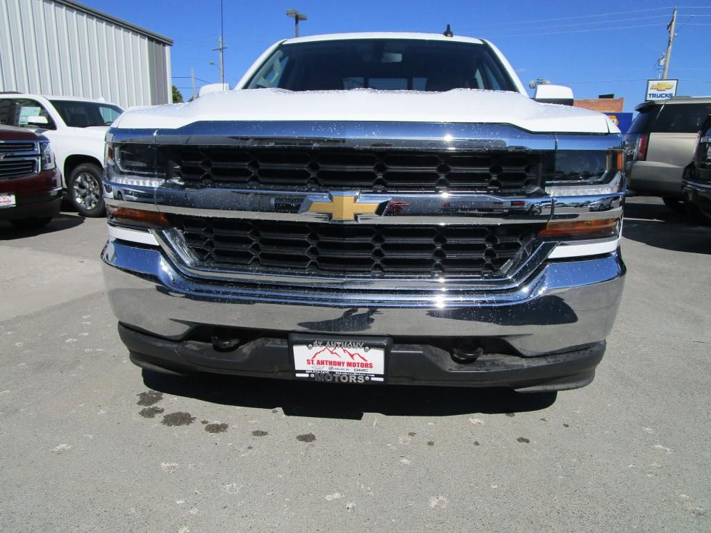 dealerslink_s3_amazonaws_com-vehicles-1354-184086A-1FDED453E6A661F9F1D2B6B2B0C6B1C2_jpg