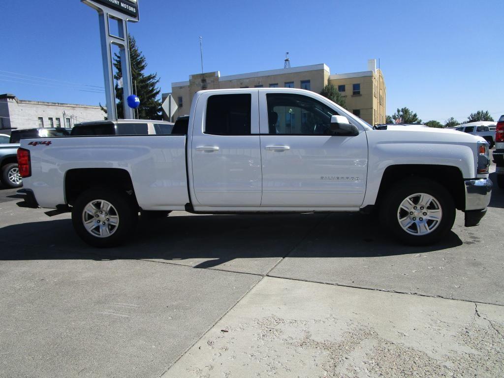 dealerslink_s3_amazonaws_com-vehicles-1354-184086A-1FDEED7891EA8657A81092AB1384C22C_jpg