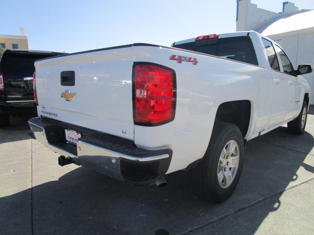 dealerslink_s3_amazonaws_com-vehicles-1354-184086A-1FDEFAF9D9666FCC26CD7DCD9D2D42CF_jpg
