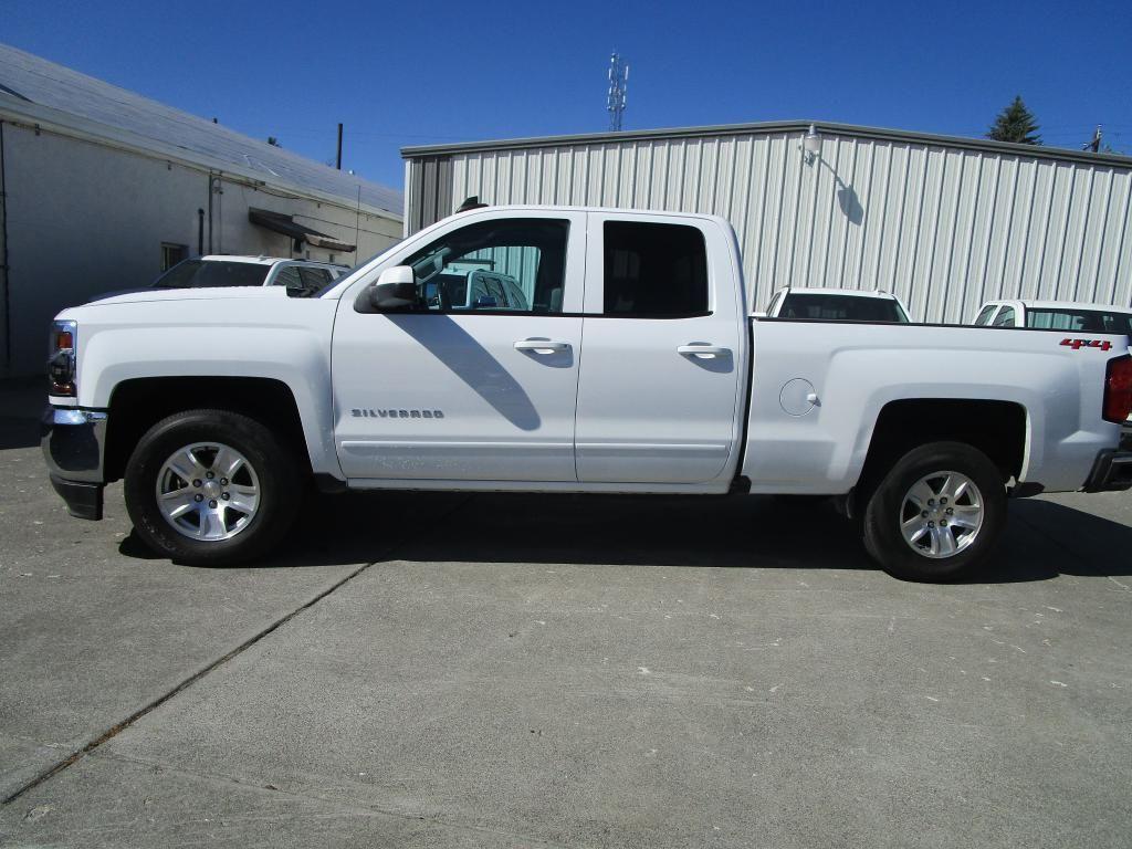 dealerslink_s3_amazonaws_com-vehicles-1354-184086A-1FDF2967FA25105C67E40E95A27EC4E2_jpg