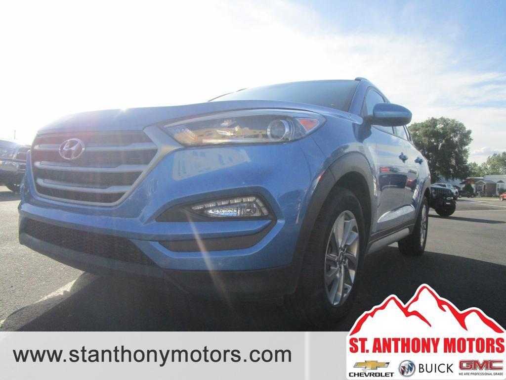 dealerslink_s3_amazonaws_com-vehicles-1354-184661P-E70CEA5EF0E4D0F620B057E6A3538FE8_jpg