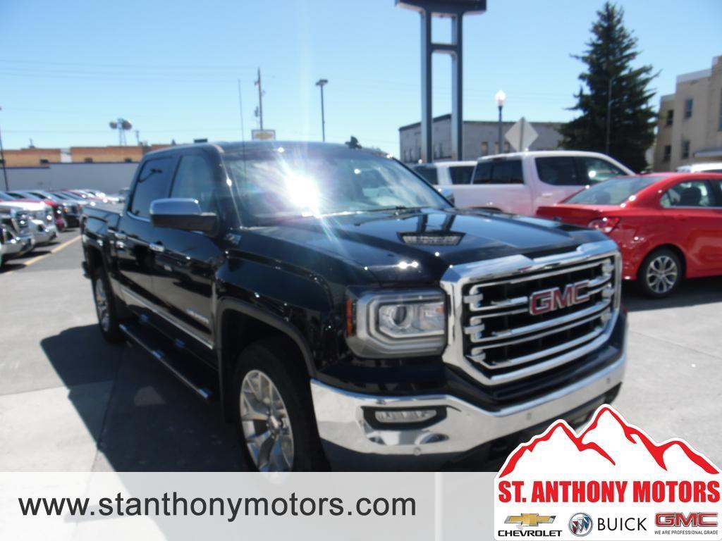 dealerslink_s3_amazonaws_com-vehicles-1354-185394A-6B2AD5E8F69A721A985F1BF9FE363856_jpg