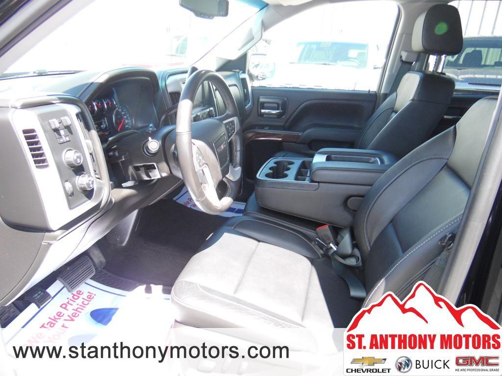 dealerslink_s3_amazonaws_com-vehicles-1354-185394A-6B2B4A8EC4F0E94683937DD9E84CCC3E_jpg