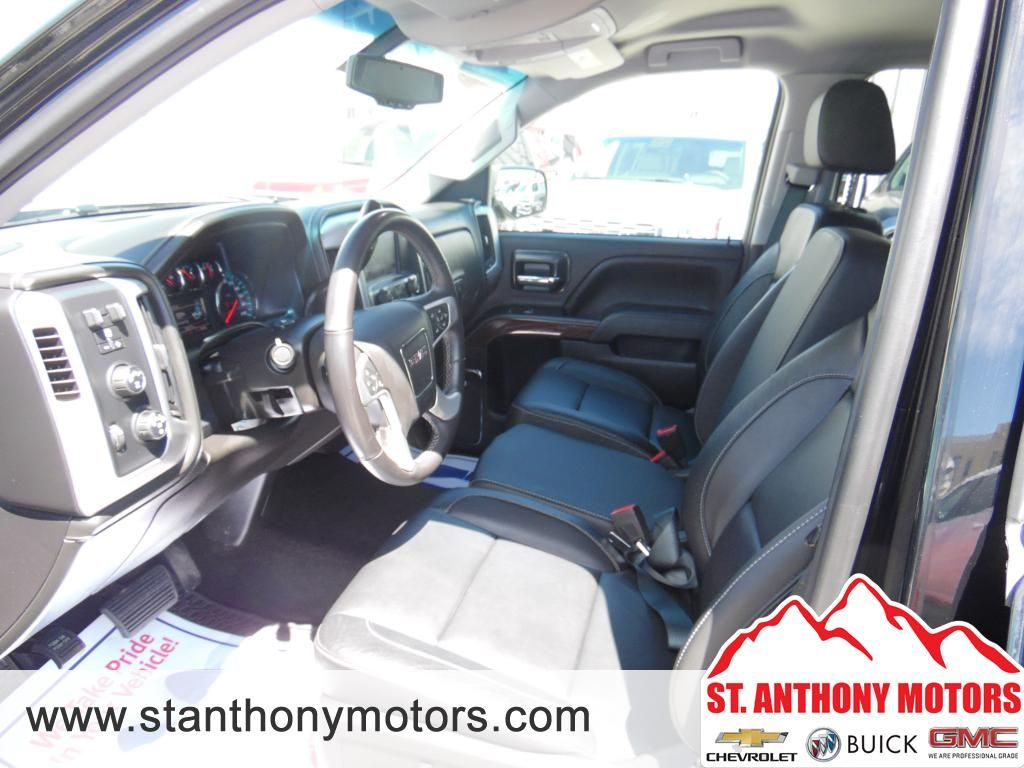 dealerslink_s3_amazonaws_com-vehicles-1354-185394A-6B2B5703ABD9776BD362DBA0D9AD3A87_jpg