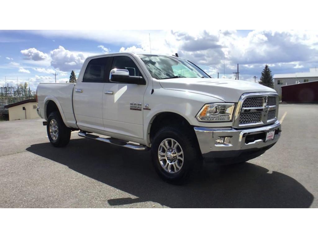 dealerslink_s3_amazonaws_com-vehicles-1354-185619T-609b1d06971b1_jpg