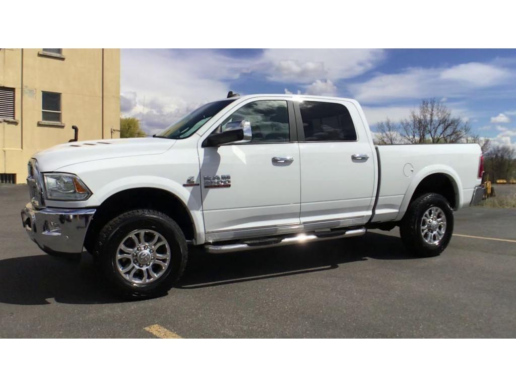 dealerslink_s3_amazonaws_com-vehicles-1354-185619T-609b1d073edcc_jpg