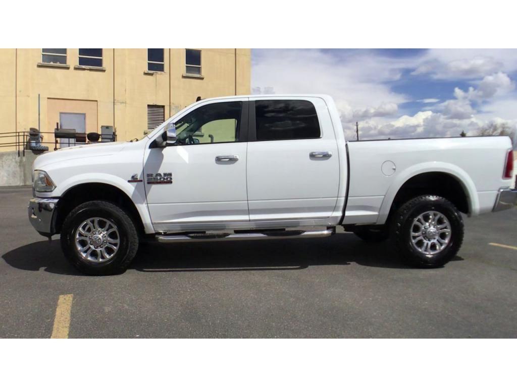 dealerslink_s3_amazonaws_com-vehicles-1354-185619T-609b1d07c4f65_jpg