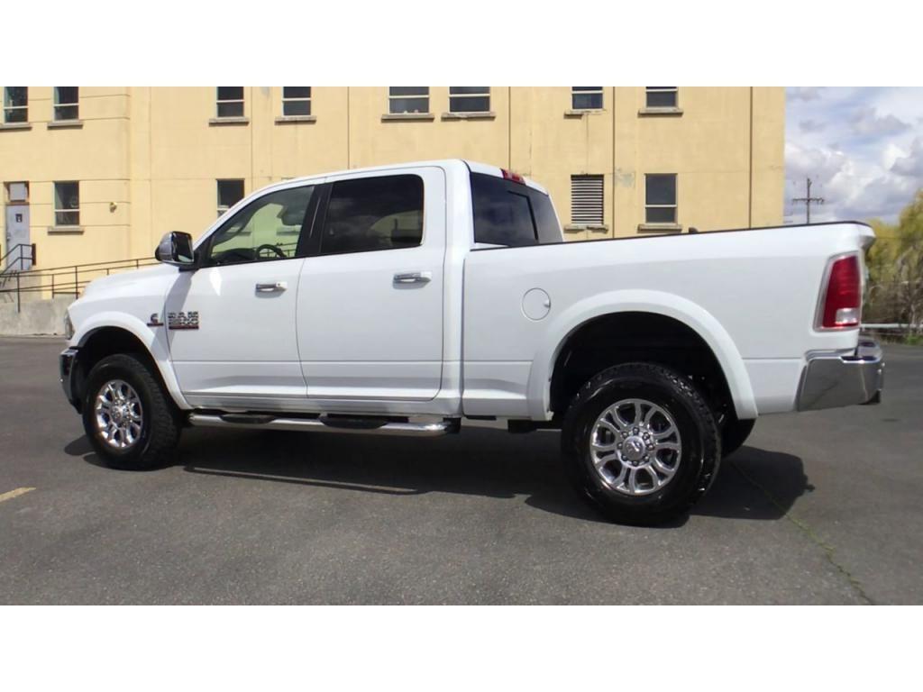 dealerslink_s3_amazonaws_com-vehicles-1354-185619T-609b1d08376cd_jpg