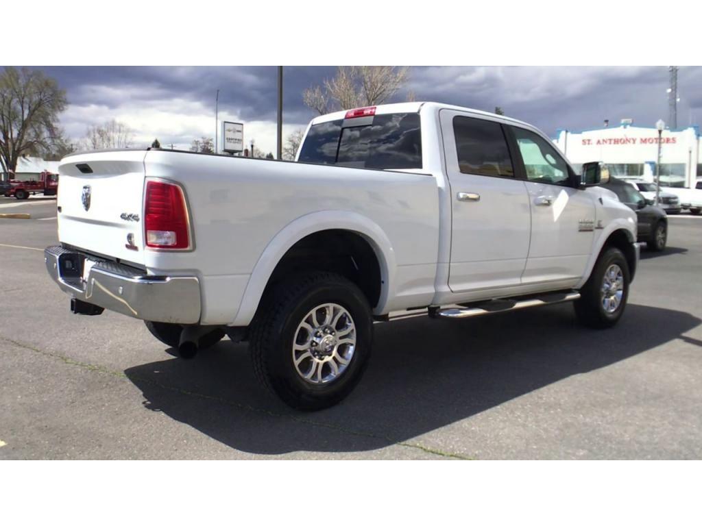 dealerslink_s3_amazonaws_com-vehicles-1354-185619T-609b1d0941326_jpg