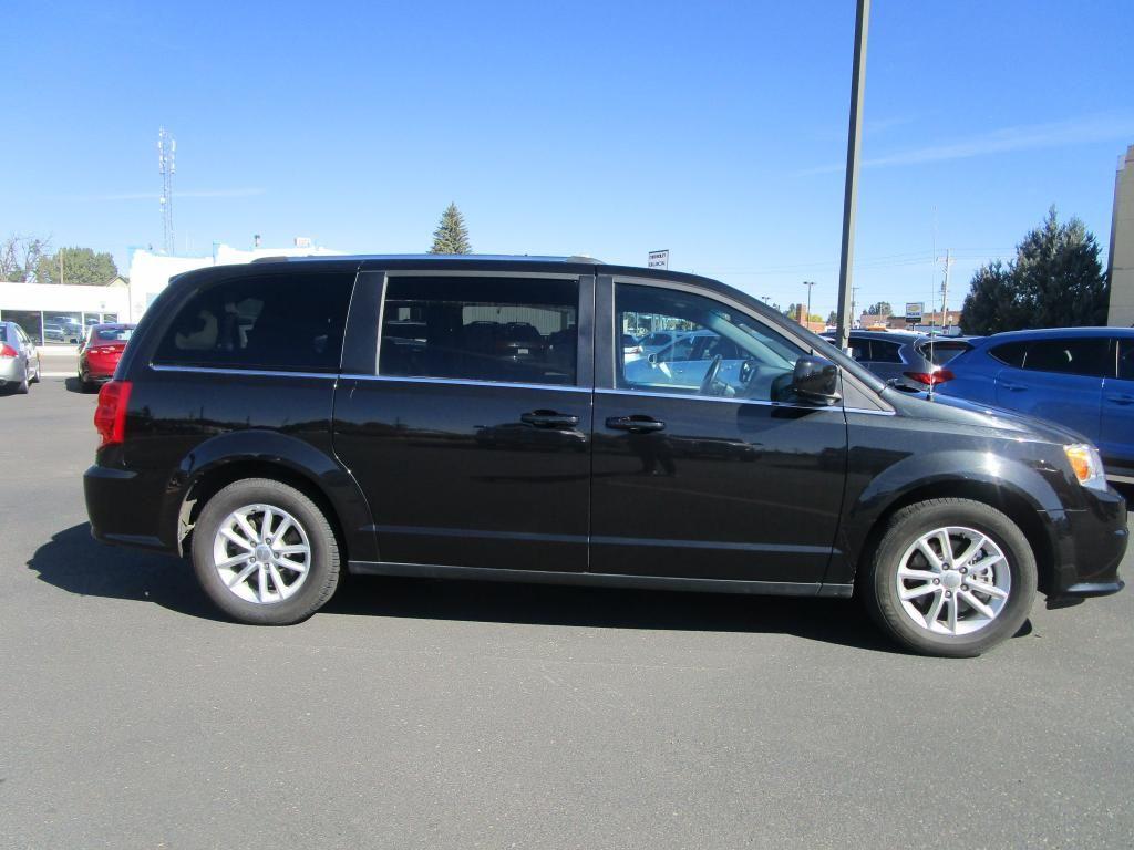 dealerslink_s3_amazonaws_com-vehicles-1354-187075P-F9BA5A59C2C9DFC1F1B7D98297AA1494_jpg