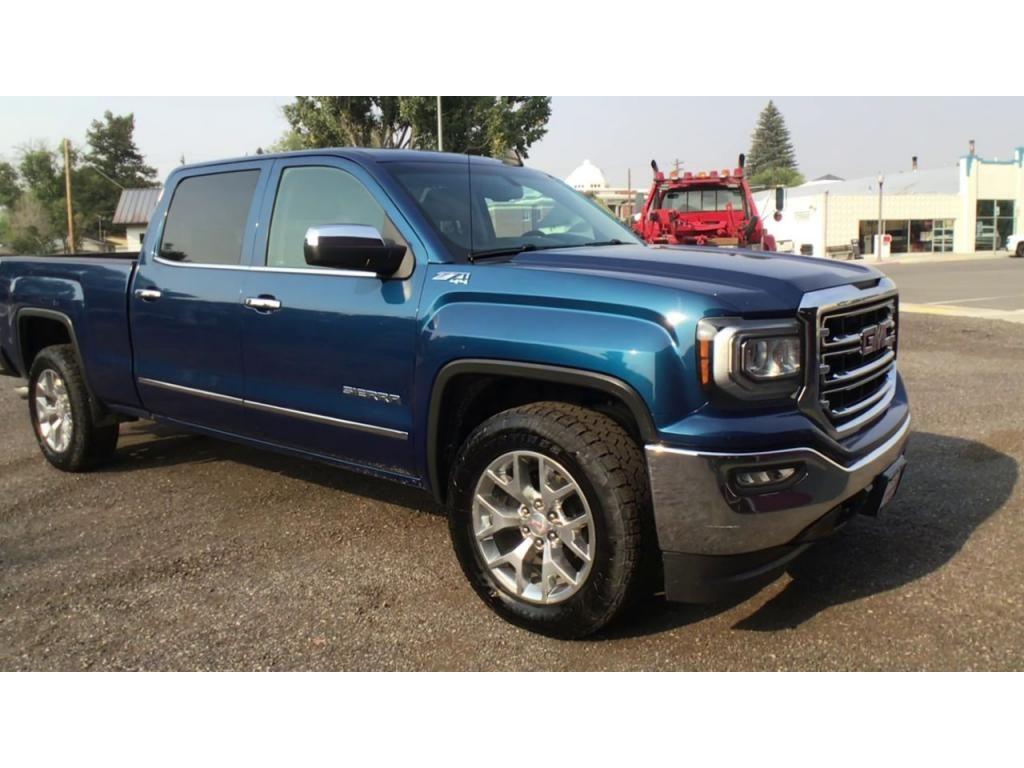 dealerslink_s3_amazonaws_com-vehicles-1354-187241T-6138075213f58_jpg